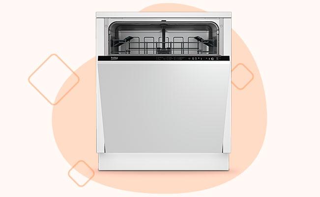 Установка посудомоечной машины в Одинцово
